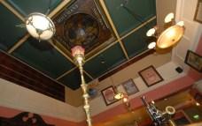 ceilingmunster