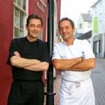 Arnaud & Patrice