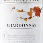 Deakin Estate Chardonnay