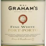 grahams fine white 004