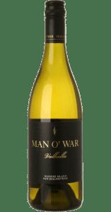 Man-O_War-Valhalla-Chardonnay