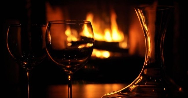 Image result for wines to warm the soul
