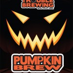 Pumpkin Brew Trouble1