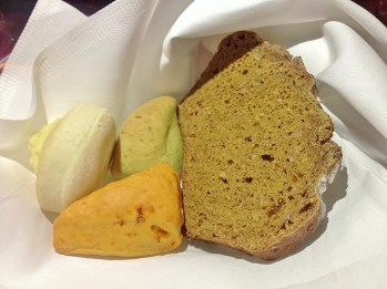 Bread selection (1)