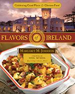 Flavors of Ireland