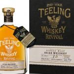 Teeling-Whiskey-Revivial