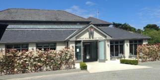 whelehan-s-wine-shop