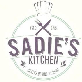Sadie's Kitchen4