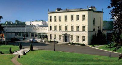 Signature Image - Dunboyne Castle Hotel