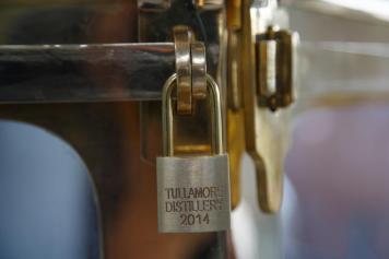 tullamore_distillery_15