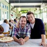 TV Jamie Oliver 090281
