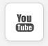 tt-youtube