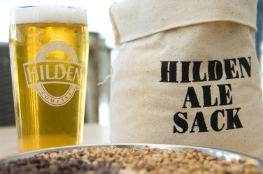 Hilden Brewing Company