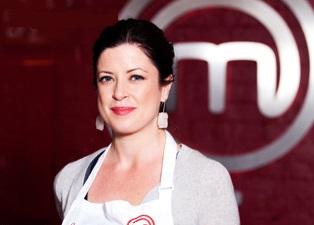 Clare Anne3