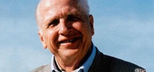 Louis Latour Dies Aged 83