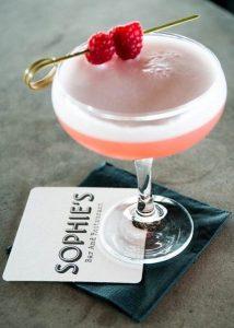 Sophie's