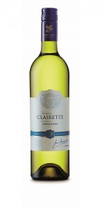 Lovely Wines, Great Value: Highlights from the Aldi Summer Taste
