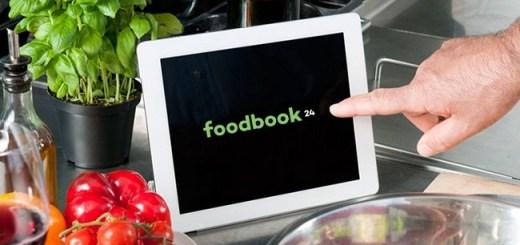 FoodBook24