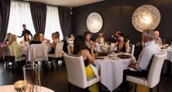 Deanes EIPIC Restaurant