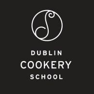 Dublin Cookery School2