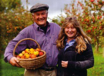 Highbank Orchards9