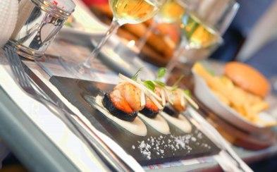 Seafood Cafe1