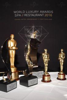 World Luxury Awards1