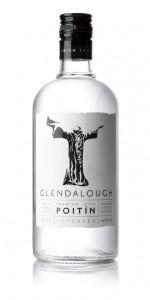 Crafting History: Glendalough Distillery