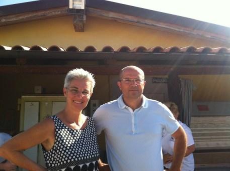 Torre dei Beati: A Boutique Approach to Montepulciano d'Abruzzo