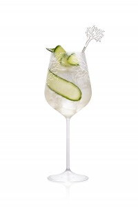 cucumber_spritz copy