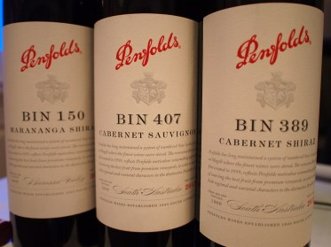Penfolds: The Australian Wine Legend you Can Count On