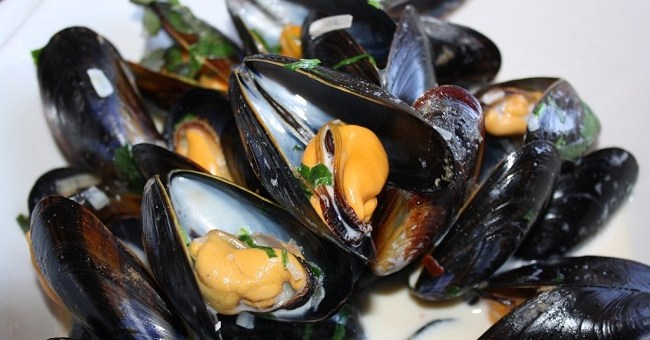 Wrights Findlater in Howth Launches Early Bird Menu