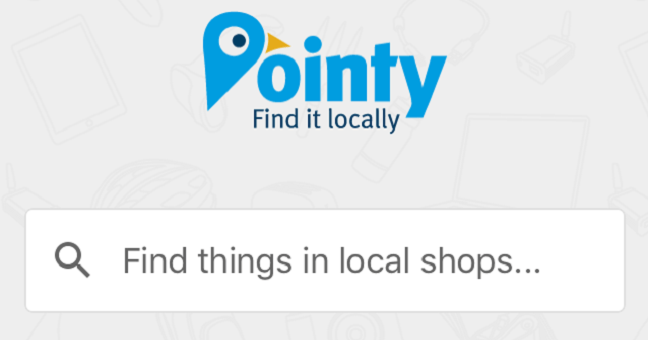 Food Shopping Made Easy with New Irish App Pointy | TheTaste ie