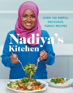 nadiyas-kitchen-high-res