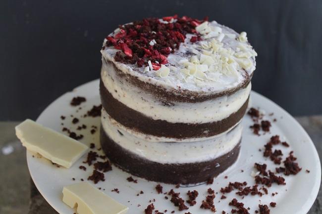 october-cake-2