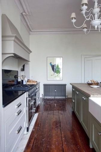 Noel Dempsy Kitchen Design