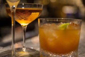 cocktail-detail-shot Lemuels