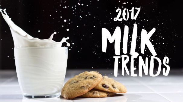 milk-trends-2017