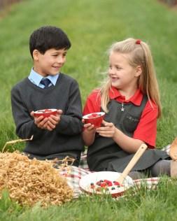 national-porridge-week-launch-1-1