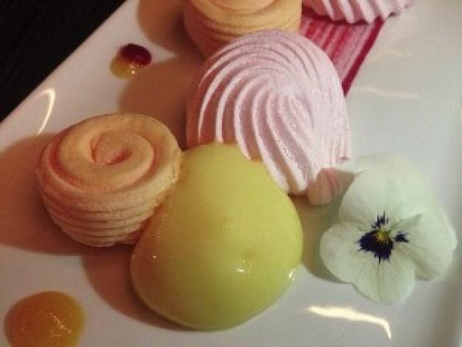 passionfruit-marshmallow