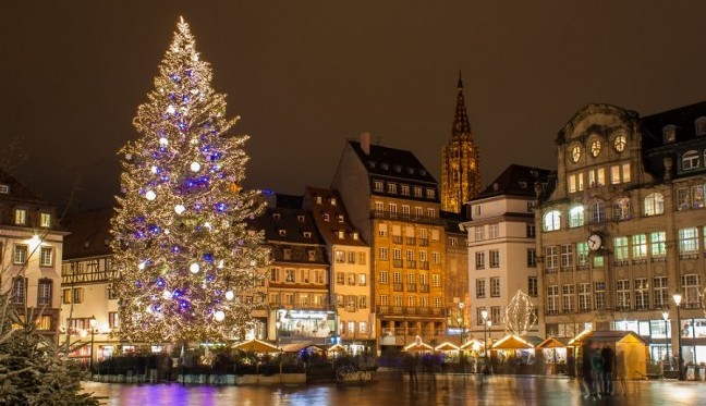 strasbourg-market-1