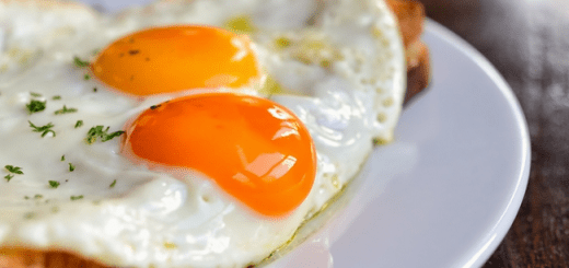 The Eggstatistics are Eggstraordinary! Discover Irish Egg Eating Preferences the World Egg Day