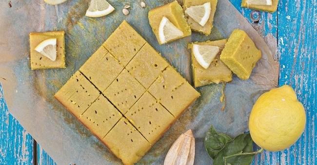 lemonsshizzlecake by susan jane white