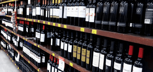 Vintners' Federation of Ireland Welcomes Scottish Ruling on Minimum Unit Pricing