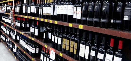 Vintners' Federation of Ireland Welcomes Scottish Ruling on Minimum Unit Pricing