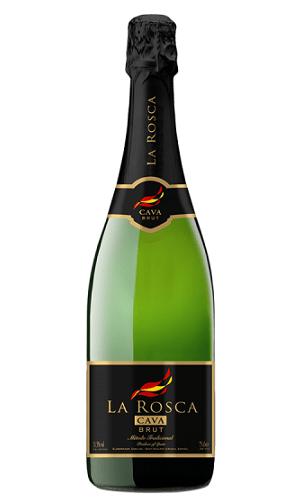 Wine of the Week from O'Briens: La Rosca Cava