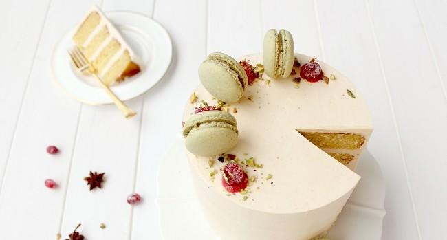 cove-cake-christmas-1