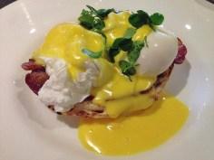 eggs-benedict-maryborough