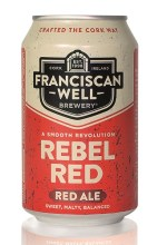fra-rebel-red-330ml-can-dry-version