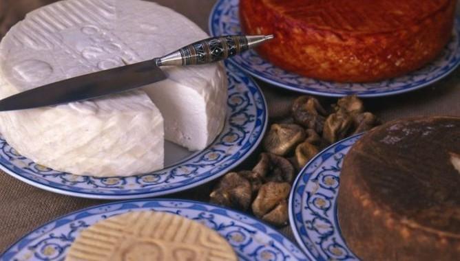 queso-majorero